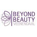 Beyond Beauty Veenendaal